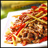 Ресторан Пекинский сад - фотография 6