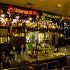 Ресторан Patrik Pub - фотография 13 - Бар