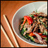 Ресторан Phở Point - фотография 9
