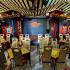 Ресторан Бродячая собака - фотография 2