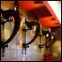 Ресторан Ла Рокка - фотография 1