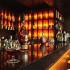 Ресторан Paffos Light - фотография 1