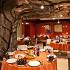"""Ресторан Искусство есть! - фотография 2 - Ресторан """"Искусство есть!"""" на Васильевском острове."""