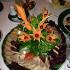 Ресторан Демидофф - фотография 6 - Мясное ассорти