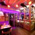 Ресторан Vinograd - фотография 13