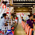 Ресторан Тема - фотография 3