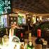 Ресторан Черетто - фотография 1