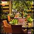 Ресторан Оливетта - фотография 40