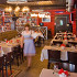 Ресторан Самовар - фотография 4