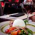 Ресторан Meat & Fish - фотография 7