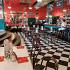 Ресторан Жан-Жак - фотография 7