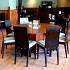 Ресторан Вилладж - фотография 2