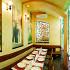 """Ресторан Дон Иван - фотография 22 - Vip-зал (малый зал) ресторана """"Дон Иван"""""""