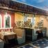 Ресторан Тифлис-хаус - фотография 2