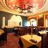 Ресторан Тандур - фотография 5 - New Taj Mahal