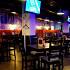 Ресторан Вилладж - фотография 1