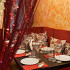 Ресторан Синдбад - фотография 10