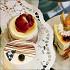 Ресторан Coffee Cherry - фотография 5