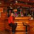 Ресторан Муган - фотография 4