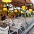 Ресторан Erarta - фотография 3