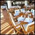 Ресторан Каравелла - фотография 1