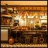 Ресторан Кувшин - фотография 6