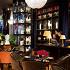 Ресторан Мандарин. Лапша и утки - фотография 12