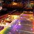 Ресторан Balagan City - фотография 2