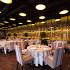 Ресторан Fish - фотография 15