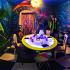 Ресторан Алиса в стране чудес - фотография 2