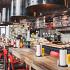 Ресторан Фарш - фотография 8