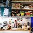 Ресторан Lao Lee Café - фотография 10