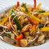 Ресторан China Club - фотография 21