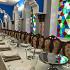 Ресторан Мирадж - фотография 5
