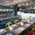 Ресторан Food Park - фотография 5