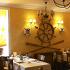 Ресторан Del mare - фотография 1