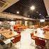 Ресторан Остерия №1 - фотография 19