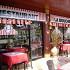 Ресторан La boucherie - фотография 1