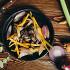 Ресторан Шпинат & Кебаб - фотография 10