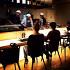 Ресторан M.E.A.T. - фотография 9