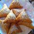 Ресторан Тандыр - фотография 11