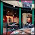 Ресторан Buffalo's - фотография 1