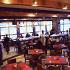 Ресторан Библиотека вкусов - фотография 12