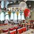 Ресторан Мармелад - фотография 6