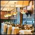Ресторан Big Ben - фотография 2