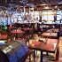 Ресторан Библиотека вкусов - фотография 16