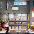 Ресторан Китайские новости - фотография 23