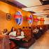 Ресторан Маринад - фотография 4