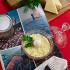 Ресторан Отмороженое - фотография 6