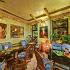 Ресторан Фрида - фотография 7